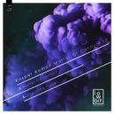 Kasper Koman - Into Little Pieces (Original Mix)