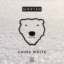 Morten - China White (Original mix)