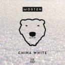 Morten - China White (Original mix)