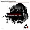 A-Mase - Sensuality (LoQuai Remix)