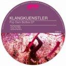 KlangKuenstler - House Your Body