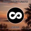 Nando Fortunato - Esperar