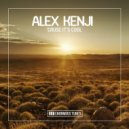 Alex Kenji - 'Cause It's Cool (Original Club Mix)