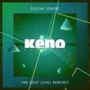 Sascha Sonido - Paranoid (Thomas Gandey feat Vanita Remix)