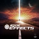 Side Effects & Ilai - What Is Real (Original Mix)