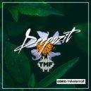 Mike Temoff - Deepozit