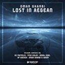 Omar Gharbi - Lost in Aegean (Stan Kolev Remix)