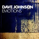 Dave Johnson - Hold On
