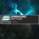 Adrenalinez - Higgs Bossin