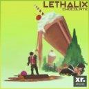 Lethalix - Chocolate (Original Mix)