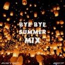 Art1st - Bye Bye Summer Mix