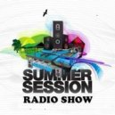 Alexey Progress - Summer Session radioshow #162