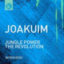 Joakuim - Jungle Power