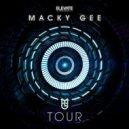 Macky Gee - Tour (Original Mix)