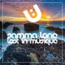 Samma Lone - Lost In Musique (Original Mix)