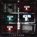 Kozmoz - Keygen (Original Mix)