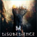 Misfit Massacre - Disobedience (Original Mix)