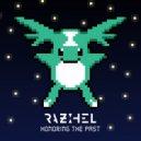 Razihel - Cat-Astrophe (Original Mix)