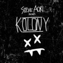 Steve Aoki - How Else