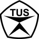 AndreyTus - Trance United Sessions vol 101 (Original Mix)