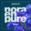 Nora En Pure - Fever (Original Club Mix)