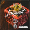 Mike Temoff - Deepozit 017