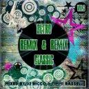 mixed by DJ RICCO & TIMMI RASSELLI - RETRO & CLASSIC (DEETECH)VOL.3 (Original Mix)