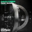 David Forbes - Panic Room (Original Mix)