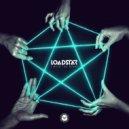 Loadstar - Take a Deep Breath (Original mix)