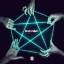 Loadstar - All Junglists (Original mix)