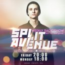 SPLIT AVENUE - Not For Everyone #022 (Weekly Radioshow)