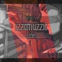 izzamuzzic - Outside