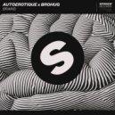 Autoerotique, BROHUG - Brains (Original Mix)