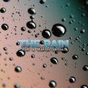 ZaN & Watch Series - The Rain
