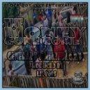 Mikiedagrip & General P & LIL 808\'s - The Money Gone Come (feat. General P & LIL 808\'s) (Original Mix)