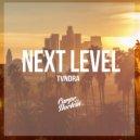 TVNDRA - Next Level (Radio Edit)
