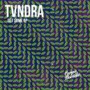 TVNDRA - Shaman (Original Mix)