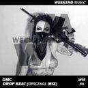DMC - Drop Beat (Original Mix)