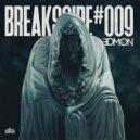 EDMON - Breaksside #009