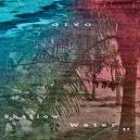 Giyo - Need To See You (Original Mix)
