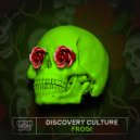 Discovery Culture - Frogi (Original Mix)