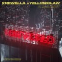 Krewella & Yellow Claw FT. Taylor Bennett - New World