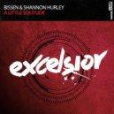 Bissen, Shannon Hurley - A Little Solitude