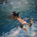 OMAYT - CLASSIX (Original Mix)