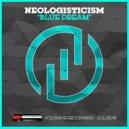 Neologisticism - Barcelona (Original Mix)