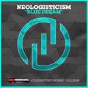 Neologisticism - Chain lightning (Original Mix)
