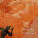 Tone Depth & Ampish - Marathon (Ziger Remix)
