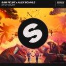Sam Feldt x Alex Schulz - Be My Lover (Extended Mix)