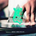 GESTALT - Bring The DJ!