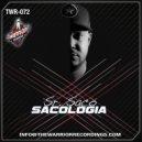 Sr. Saco - Sacologia (Original Mix)